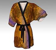 Spa Kimono & Luxury Kimono
