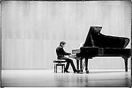 Boris Giltburg - Pianist