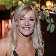 NLD/Almere/20190410 - Perspresentatie Icederby 2019/2020, Elise Christie