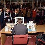 Gemeenteraadsverkiezingen 2002,