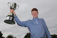 Connacht Boys Amateur Championship 2019