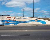 Cuba, l'autre révolution cubaine