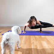 170906_Lynch_Debi_Schenk_Yoga