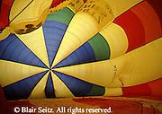 Outdoor recreation, Hot Air Balloons, York Co. Park, PA Hot Air Balloon Festival, Lancaster Co., Strasburg, PA