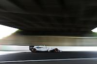 Valtteri Bottas (FIN) Williams FW36.<br /> Japanese Grand Prix, Saturday 4th October 2014. Suzuka, Japan.