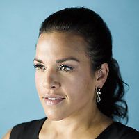 Restaurateur and Entrepreneur Daniella Mammola