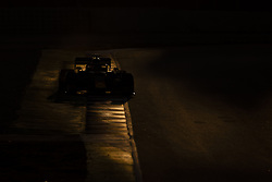 February 21, 2019 - Barcelona, Catalonia, Spain - Pierre Gasly from France with 10 Aston Martin Red Bull Racing - Honda RB15 in action during the Formula 1 2019 Pre-Season Tests at Circuit de Barcelona - Catalunya in Montmelo, Spain on February 21. (Credit Image: © Xavier Bonilla/NurPhoto via ZUMA Press)