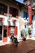 Wanderlust. Siem Reap, Cambodia