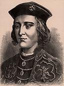 Britain, UK, Edward IV, 1442-1483 AD
