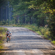 Images from the 2016 Hell Hole Gravel Grind stage race at Witherbee Ranger Station in the Francis Marion National Forest near Charleston and Mt. Pleasant, South Carolina.