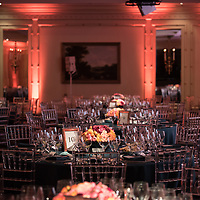 (C) Blake Ezra Photography 2018<br /> Images from the Work Avenue Gala Dinner 2018 at the Millennium Mayfair Hotel, Grosvenor Square.
