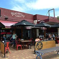 Biscottini