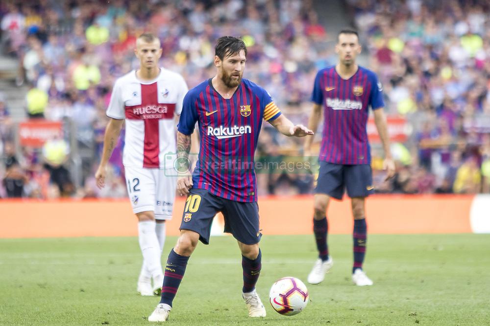 صور مباراة : برشلونة - هويسكا 8-2 ( 02-09-2018 )  20180902-zaa-n230-476