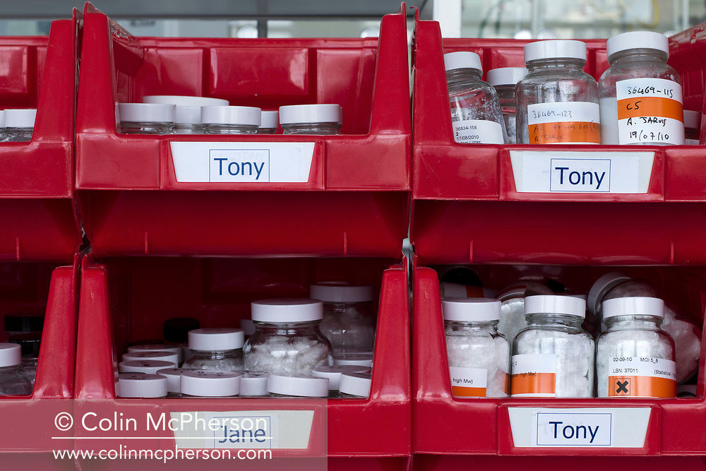 Word: MEASUREMENT<br />
