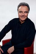 CEO @ Alain Afflelou