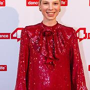 NLD/Amsterdam/20180622 - Inloop Dance4life gala 2018, Valentijn de Hingh