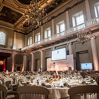 Chazak Annual Dinner 2017 at Banqueting House, London. <br /> (C) Blake Ezra Photography 2017 www.blakeezraphotography.com