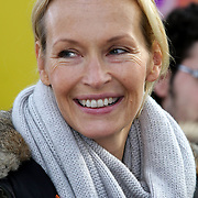 Estelle Lefebure