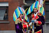 20120219 Carnaval Aalst Belgium