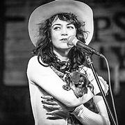 Nikki Lane @ Gypsy Sallys