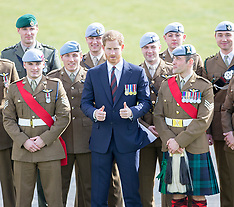 Prince Harry-AAC-16-3-18