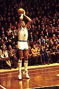 Qualificazioni Mondiali, Durazzo, 28 novembre 1984 Italia - Albania<br /> solfrini