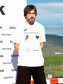 Fernando Alonso Asturias