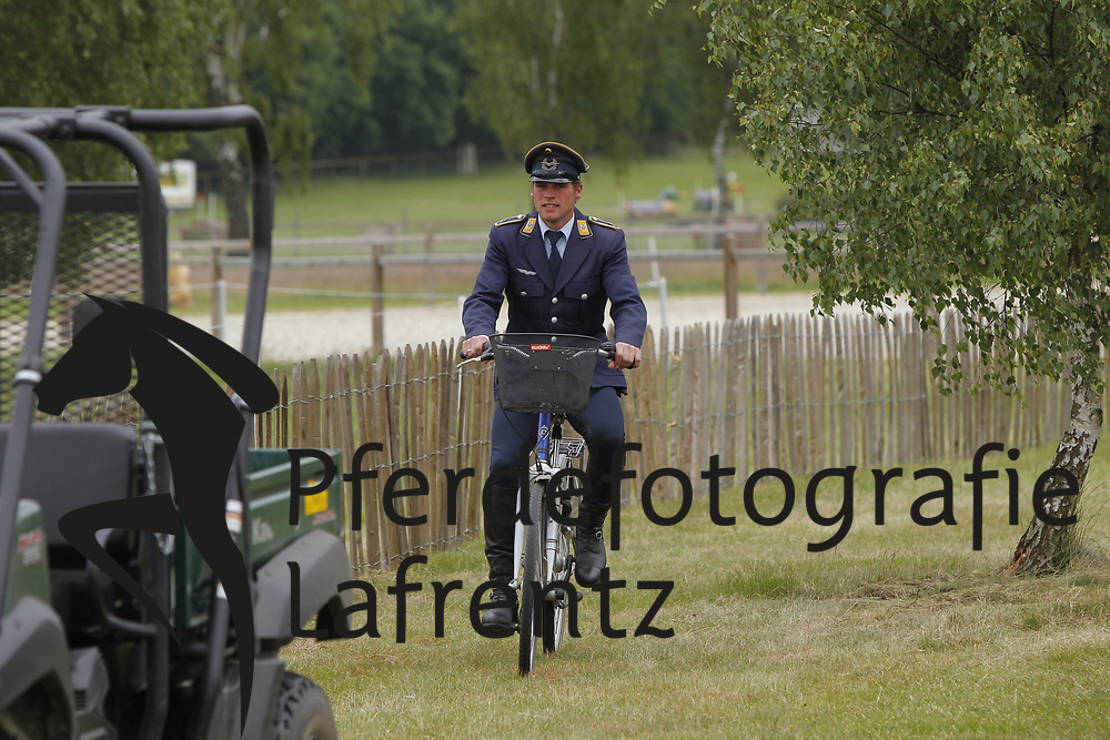 , <br /> Luhmühlen - CIC***/CCI**** <br /> Teilprüfung Dressur CIC<br /> © www.sportfotos-lafrentz.de/Stefan Lafrentz