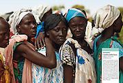 Internazzionale - South Sudan.