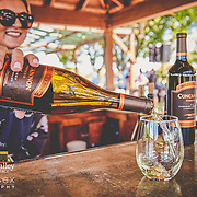 LVCC Wine Country Luncheon Series at Concannon - 22Aug19