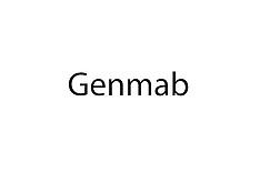 20150202 Genmab A/S