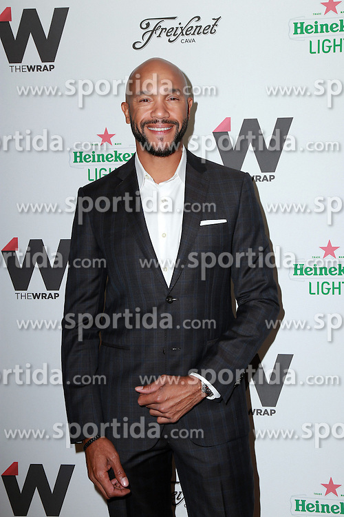 Stephen Bishop, at TheWrap's 2nd Annual Emmy Party, The London, West Hollywood, CA 06-11-15. EXPA Pictures &copy; 2015, PhotoCredit: EXPA/ Photoshot/ Martin Sloan<br /> <br /> *****ATTENTION - for AUT, SLO, CRO, SRB, BIH, MAZ only*****