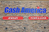 Cash America in Aransas Pass, TX