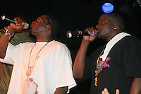 Clipse<br /> <br /> &copy;2008 Rahav Segev /Photopass.com<br /> <br /> For additional caption info and licensing please contact the studio at 917 586 6993 or email.