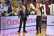 DESCRIZIONE : Venezia Lega A 2015-16 Umana Reyer Venezia - Obiettivo Lavoro Bologna<br /> GIOCATORE : Giorgio Valli<br /> CATEGORIA : Ritratto Delusione Arbitro Referee<br /> SQUADRA : Umana Reyer Venezia - Obiettivo Lavoro Bologna<br /> EVENTO : Campionato Lega A 2015-2016 <br /> GARA : Umana Reyer Venezia - Obiettivo Lavoro Bologna<br /> DATA : 17/01/2016<br /> SPORT : Pallacanestro <br /> AUTORE : Agenzia Ciamillo-Castoria/M.Gregolin<br /> Galleria : Lega Basket A 2015-2016  <br /> Fotonotizia :  Venezia Lega A 2015-16 Umana Reyer Venezia - Obiettivo Lavoro Bologna