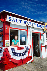 Depoe Bay, Oregon Photos