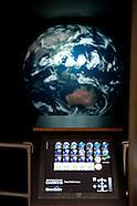 20100302c Globe