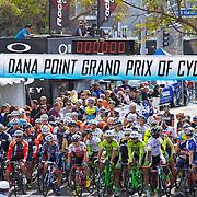 2013 Dana Point Grand Prix