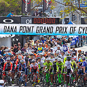 """2013 Dana Point Grand Prix - Pro 1 NCC - Please Click """"Galleries"""" for other Categories"""