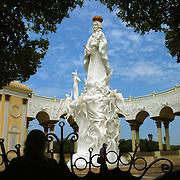 MARACAIBO - ZULIA STATE - VENEZUELA / MARACAIBO - ESTADO ZULIA - VENEZUELA