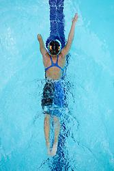 GASCON Sarai ESP at 2015 IPC Swimming World Championships -  Women's 200m Individual Medley SM9
