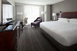 IADAP_Guestrooms_Howarth_Marriott