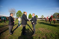 Demeersman Dirk, (BEL)<br /> Furusiyya FEI Nations Cup of Belgium<br /> Longines Spring Classic of Flanders - Lummen 2015<br /> © Hippo Foto - Dirk Caremans<br /> 01/05/15