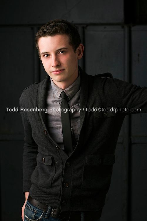 11/26/12 5:32:26 PM --Jonathan Gilmer Portrait Session. .. © Todd Rosenberg Photography 2012
