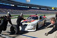 NASCAR Nationwide O'Reilly 300