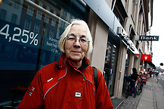 20090203 Helsingin Sanomat - Danske Bank