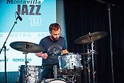 2019  Montavilla Jazz Festival