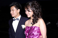2011 - Miami Valley School Prom