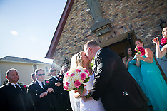Christina & Billy 9/12/2014