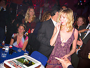 Kirsten Dunst.Spider Man Post Premiere Party.Wadsworth Theather Parking Lot.Brentwood, Los Angeles, CA.April 29, 2002.Photo By Antoine Desert/Celoebrityvibe.com..